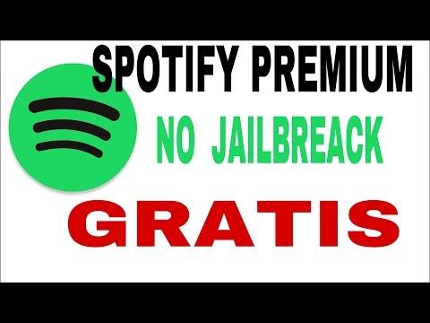 Julioverne Spotify