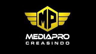 MEDIAPRO CREASINDO_PROFILE