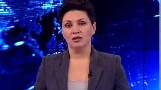 Смотреть видео ДТП на трассе «Москва-Холмогоры»: есть пострадавшие онлайн
