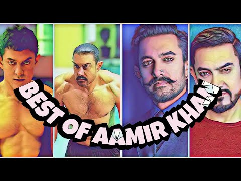 Top 10 Most Viewed Aamir Khan Song's On YouTube Till 2018||10 Most View Song's On YouTube|| Best Of