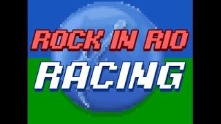 Como Jogar Rock in Rio Racing - Rock in Rio Brasil 2017 - Ganhe Ingressos