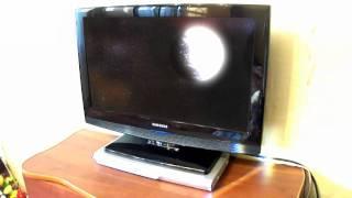 3D телевизор без очков.avi(Первый в мире стерео телевизор без очков., 2011-04-03T19:08:33.000Z)
