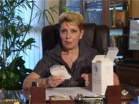 доктор киров косметика официальный сайт сп товаров