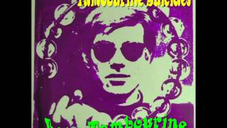 Tambourine Suicides - Love Tambourine (C86 Scottish Indie music)
