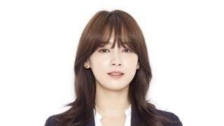 女優ナム・サンミ、SBS新ドラマ「彼女はといえば」で1年半ぶりに復帰へ 20180521 thumbnail
