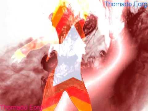 Coral-Cumbia-Karaoke-(Cleyver y la Nueva Imagen) 2015 Thornado