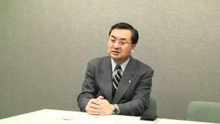 Tokyoシニア情報サイト「わたしの時間」vol.9セコム株式会社