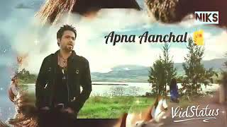 Dil roye ya ilahi tu aaja mere mahi very heart touching video