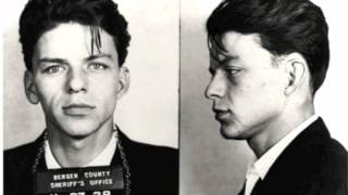 Thats Life- Frank Sinatra (Asid & Owls Remix)