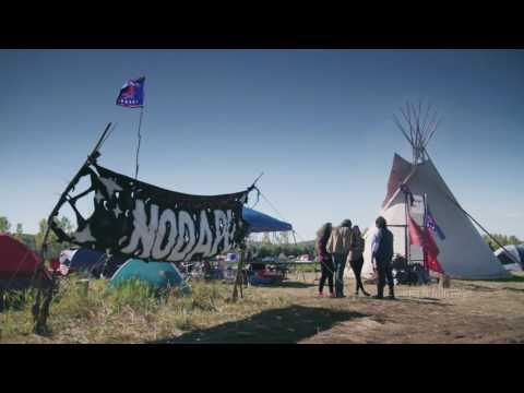 The Journey: Bronson Koenig Reservation