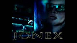 PLAN B REMIX BY DJ JONEX