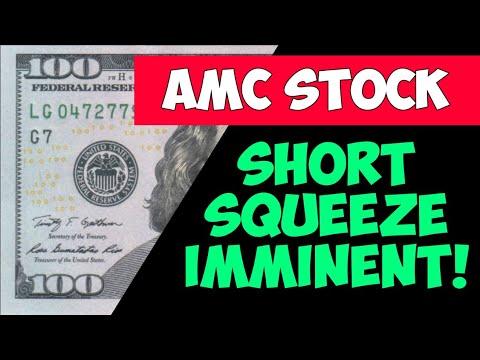 AMC Entertainment stock jumps toward 8th straight gain