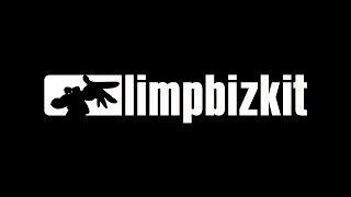 Limp Bizkit - Nookie (Instrumental)