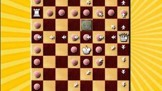 Let's Play I Wanna Win