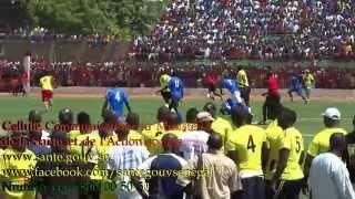 Video Match de Gala de l'association des lutteurs Sénégalais VS le groupe de presse D-Média download MP3, 3GP, MP4, WEBM, AVI, FLV Maret 2017