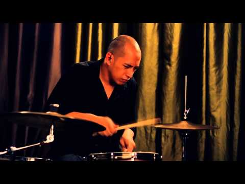Archipelago - Lumapit Music Video