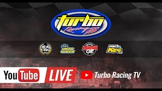 Turbo Racing TV Live Stream | PANTRA CUP - ANAO TARLAC LEG (03-16-19)