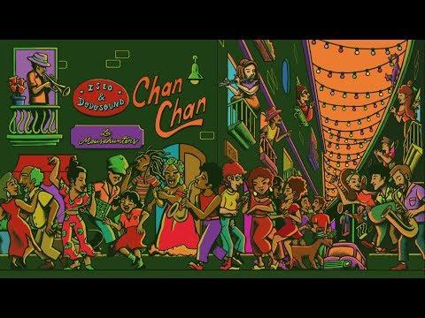 Iseo & Dodosound - Chan Chan + Version 🌴