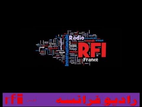 Alireza Nourizadeh - Radio Farsi rfi - Death toll in Syria