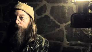 "Charlie Parr - ""Cheap Wine"" (studio version)"