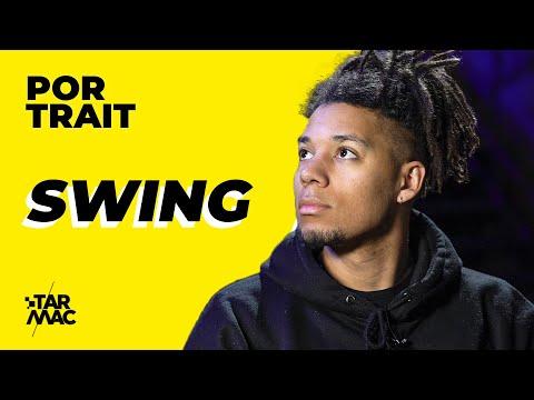 Youtube: SWING SORT ALT F4 • PORTRAIT