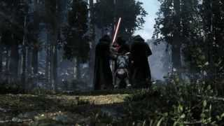 Star Wars Old Republic Online Sabaton Masters Of The World