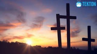 Qué significa la Cruz para el Cristiano explicado en ocho puntos