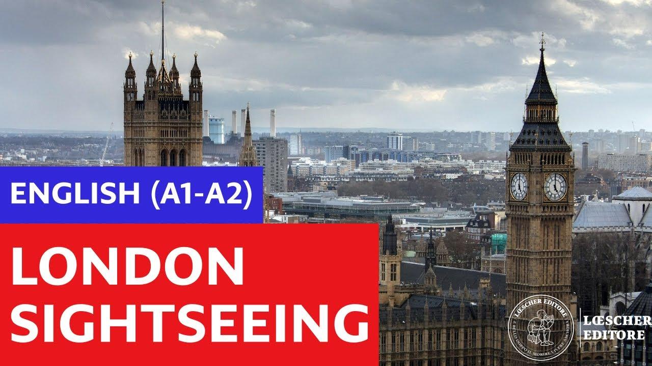 tower of london steckbrief # 31
