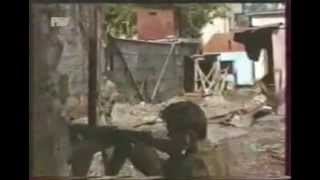 Штурмы Грозного 1994 1995 1996
