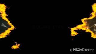 Литерал Deus Ex:Mankind Divided