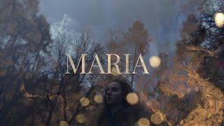 MARIA // Weihnachts-Special // Ralph Kunz