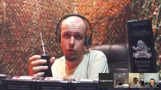 видео OLD SCHOOL – купить жидкости для электронных сигарет