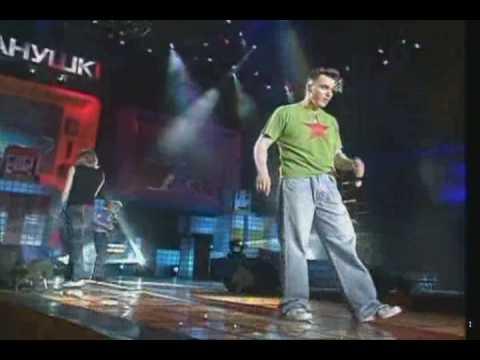 скачать торрент иванушки концерт 2001