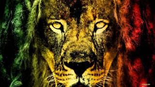 Tony Tuff (JAH Shaka) - Let Jah Arise