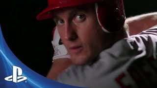 David Freese - My Road to The Show