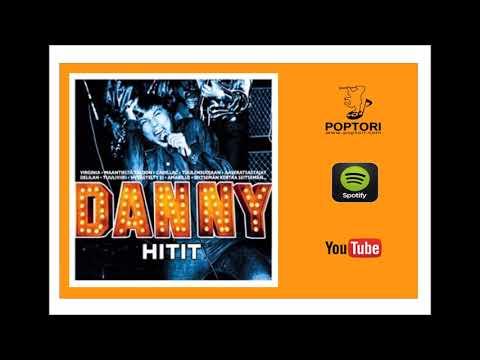 Tuulensuojaan - Danny