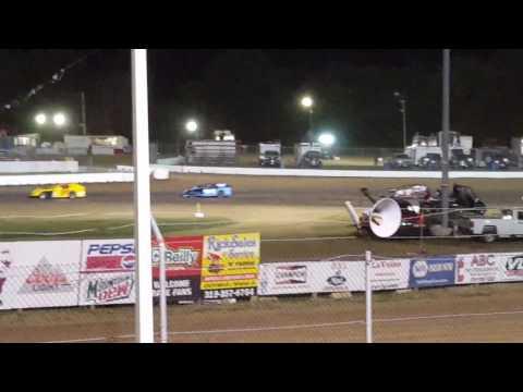 34 Raceway, Burlington(4)