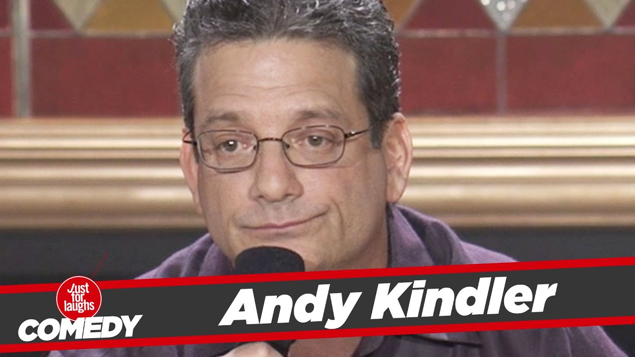 andy kindler particular showandy kindler twitter, andy kindler wife, andy kindler podcast, andy kindler imdb, andy kindler tour, andy kindler stand up, andy kindler particular show, andy kindler height, andy kindler hulu, andy kindler net worth, andy kindler wiki, andy kindler youtube, andy kindler pixar, andy kindler i wish i was bitter, andy kindler seth meyers, andy kindler trump, andy kindler dr katz, andy kindler letterman, andy kindler instagram, andy kindler conan