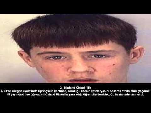 Adolescent Tueur Kip Kinkel Mass Murder 3 Youtube The osprey has a name   duke energy. adolescent tueur kip kinkel mass