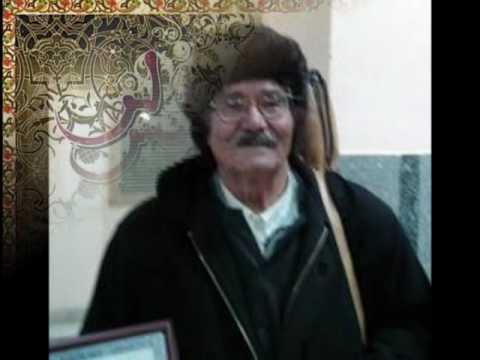Urmiye Urmia: Aşıq Dehqan اورمیه، ارومیه: آشیق دئهقان