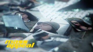 Rakaa - Delilah (Official Video)