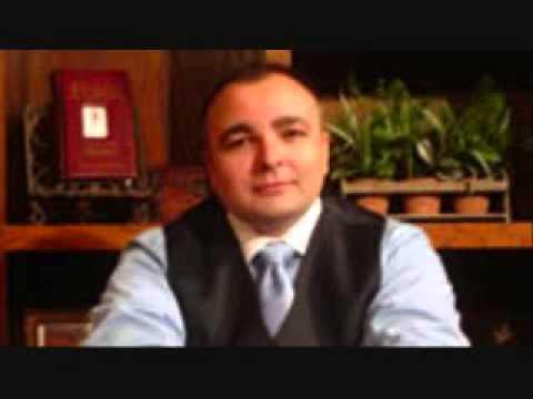 Michael Boldea Elkhart Friday Nov 8