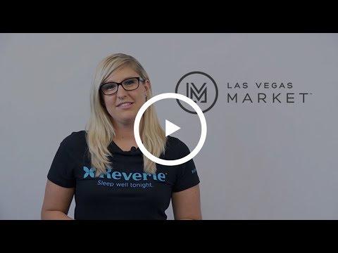 Reverie Retail BuzZz Episode 4 - Live from Las Vegas
