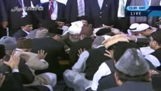 514.352 konvertieren 2012 zur Ahmadiyya Muslim Jamaat