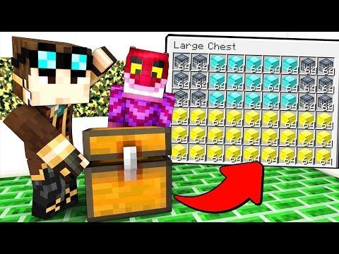 ABBIAMO DERUBATO LA FAZIONE NEMICA!!! - Guerra su Minecraft #2