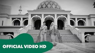 Vidi Aldiano & Alika - Akhirnya (Official Video HD) Mp3