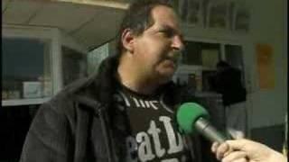 """Интервю с """"чист българин"""", който иска да има няколко жени, но няма възможност"""