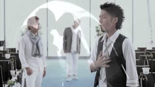 レコチョク→http://recochoku.com/f0/zushisankyoudai/aikotoba01/ iTun...