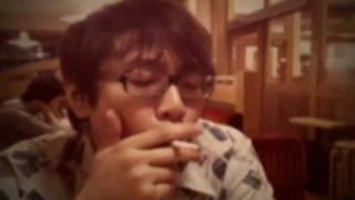 プカプカスモーキング / BUBBLE-B feat. Enjo-G