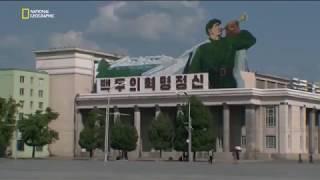 Dokument   Severní Korea   Velká iluze